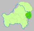 Bryanskaya gubernia Karachevsky uezd.png