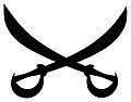 Buccaneer Logo 2012.JPG