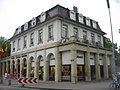 Buchhandlung - geo.hlipp.de - 4912.jpg