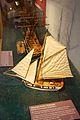 Buckler's Hard Maritime Museum 29 - Revenue Cutter Antelope.jpg