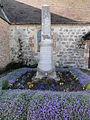 Bucy-lès-Cerny (Aisne) monument aux morts.JPG