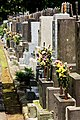 Buddhist cemetery, Taiso-ji (3813422412).jpg