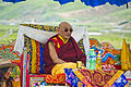 Buddhist monks of Tibet9.jpg
