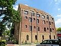 Buddinghplein 26, Dordrecht.jpg