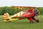 Buecker 133 Jungmeister, Private JP7619829.jpg