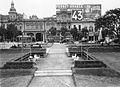 Buenos Aires - Plaza Italia en 1924.jpeg