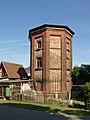 Buergel Wasserturm.jpg