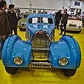 Bugatti 57C Aérolithe Recreation (40781882793).jpg