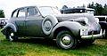 Buick Serie 61 Century 4-Dorrars Touring Sedan 1939.jpg