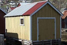 Building in Solvorn 4 2012.jpg