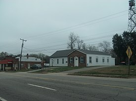 Buildings in Cumberland, VA.JPG