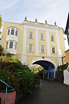 Buildings in Portmeirion (7684).jpg