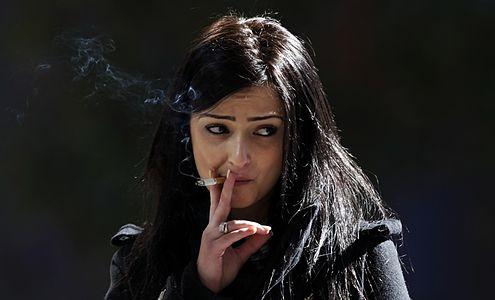 Buisnesssmoking.jpg