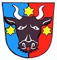 Bukovina 1910 (Wappen).jpg