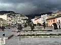 Bulevar - Quito, Equador - panoramio.jpg