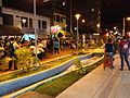 Bulevar Tacna (Pucallpa) primera parte.jpg