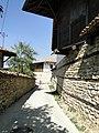 Bulgaria Арбанаси 2012 - panoramio (39).jpg