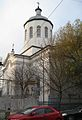 Bulgarian church Galati.jpg