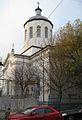 Bulgarian church Galati.jpg