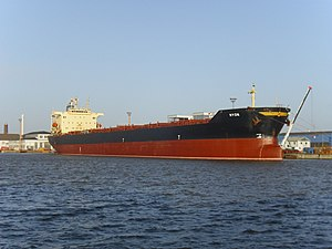 Bulk carrier Nyon.jpg