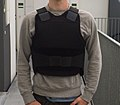 Bullet and Stab Proof Vest.jpg