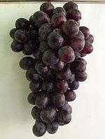 Bunch of grapes (charas).jpg