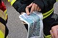 Bundes khd uebung lentia bfkuu denkmayr 029 (48848631616).jpg