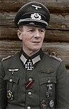 Bundesarchiv Bild 101I-088-3743-15A, Gerhard Schmidhuber Recolored.jpg