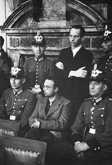 Albrecht Von Hagen Wikipedia