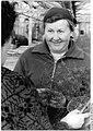 Bundesarchiv Bild 183-1982-0209-018, LPG Grambo, Mitglied des Vorstandes.jpg