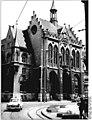 Bundesarchiv Bild 183-L0814-0335, Erfurt, Rathaus.jpg