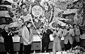 Bundesarchiv Bild 183-R0217-025, Berlin, Empfang für DDR-Olympiamannschaft.jpg