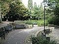 Bunkers Hill, Macclesfield - geograph.org.uk - 2112950.jpg