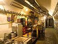 Bunkr Parukářka, klub, bar.jpg