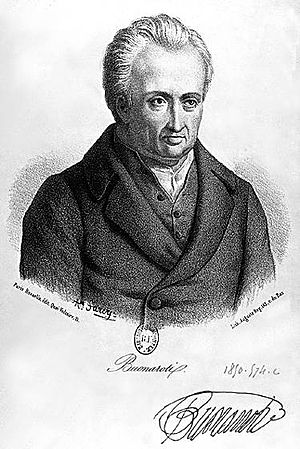 Philippe Buonarroti - Philippe Buonarroti