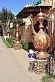 Burabay 020000, Kazakhstan - panoramio.jpg