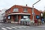Bureau poste Pré St Gervais 2.jpg