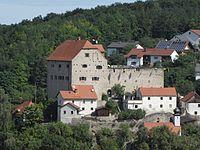 BurgWolfsegg-01.jpg