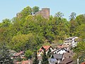 Burg Alt-Eberstein (1).jpg