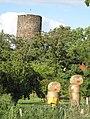 Burg Loburg - geo.hlipp.de - 19538.jpg