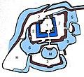 Burg Matsushiro Plan.jpg