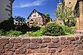 Burg Wartburg in Thüringen 2H1A9404WI.jpg