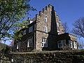 Burg Wetter83462.jpg