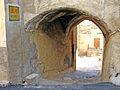 Burgio 146 - arco su vicolo amodeo.jpg