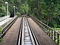 Burgkirchen an der Alz, Eisenbahnbrücke 1.jpeg