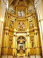 Burgos - San Esteban, retablo mayor 2.jpg