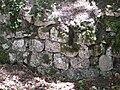 Burgstall Stein 07, Donautal.JPG
