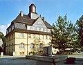 Burkhardtsdorf.jpg