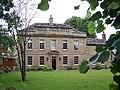 Burrowlee House, Hillsborough - geograph.org.uk - 912936.jpg