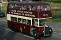 Burton Corporation bus 16, 1949 Guy Arab III reg FA 9716.jpg